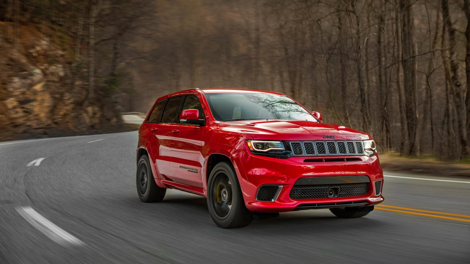 2018-Jeep-Grand-Cherokee-Trackhawk-4