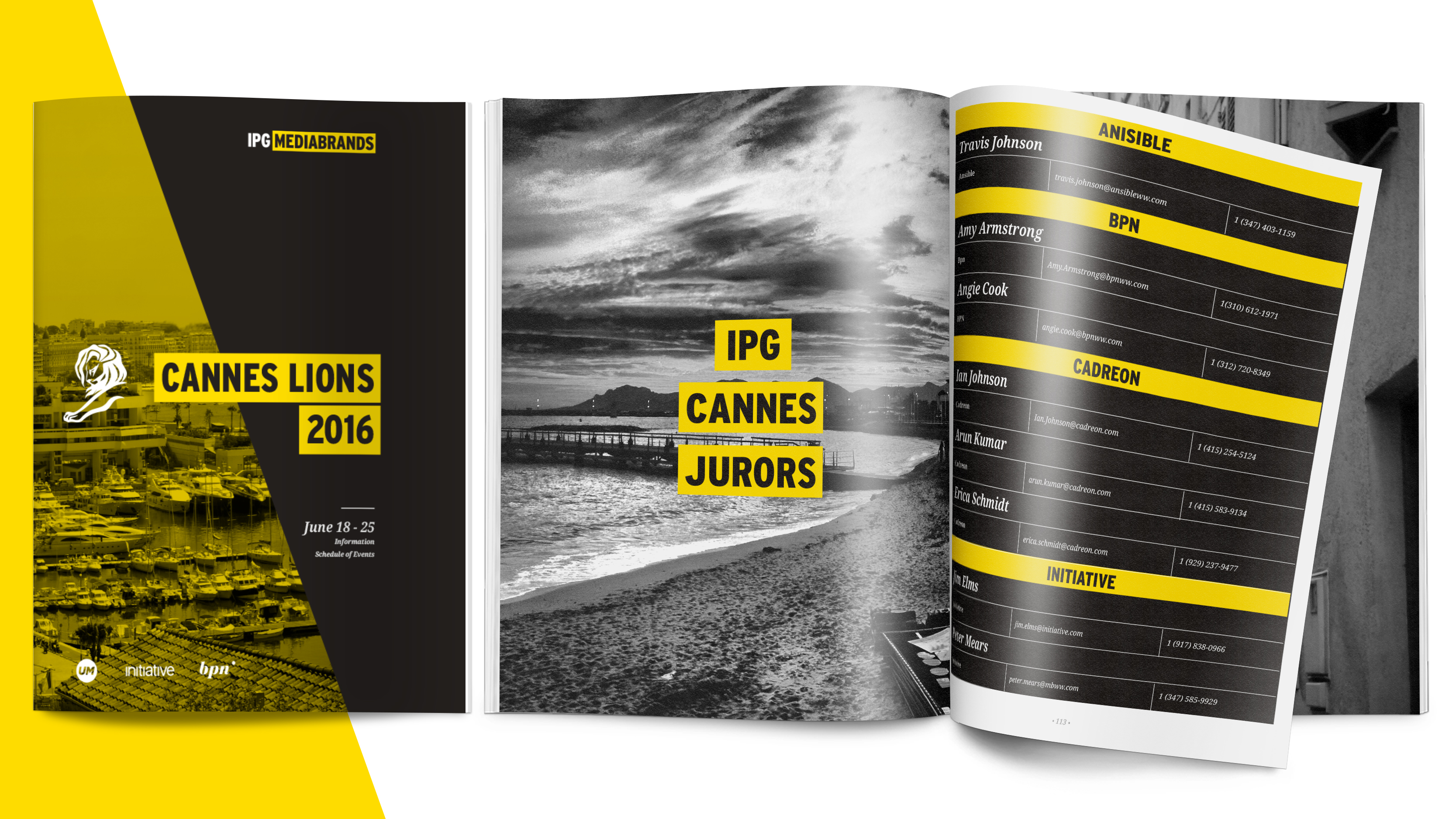 IPG Canne Book_1