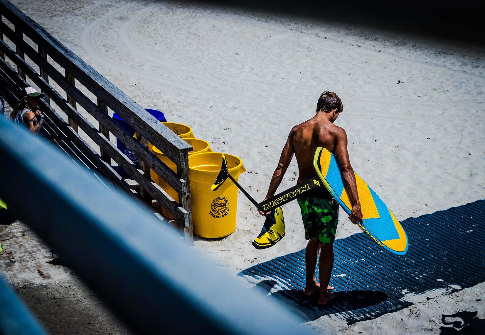 Kai Lenny_Surf_1