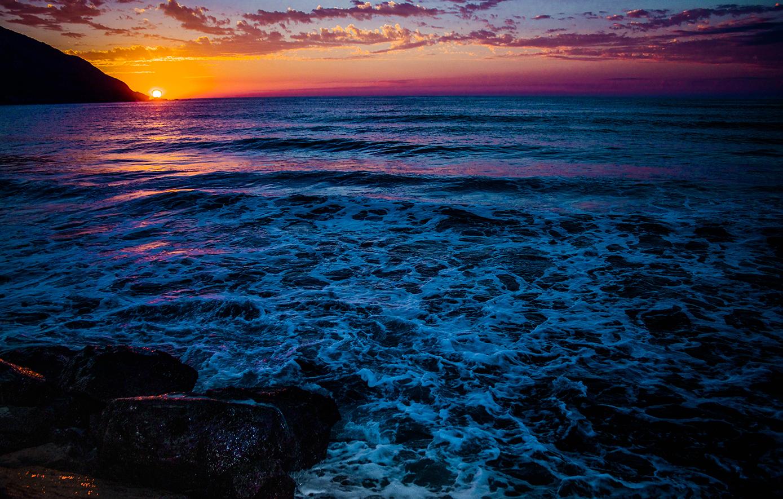 Mx_sunset