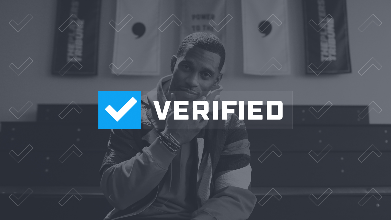 Verified_Cover