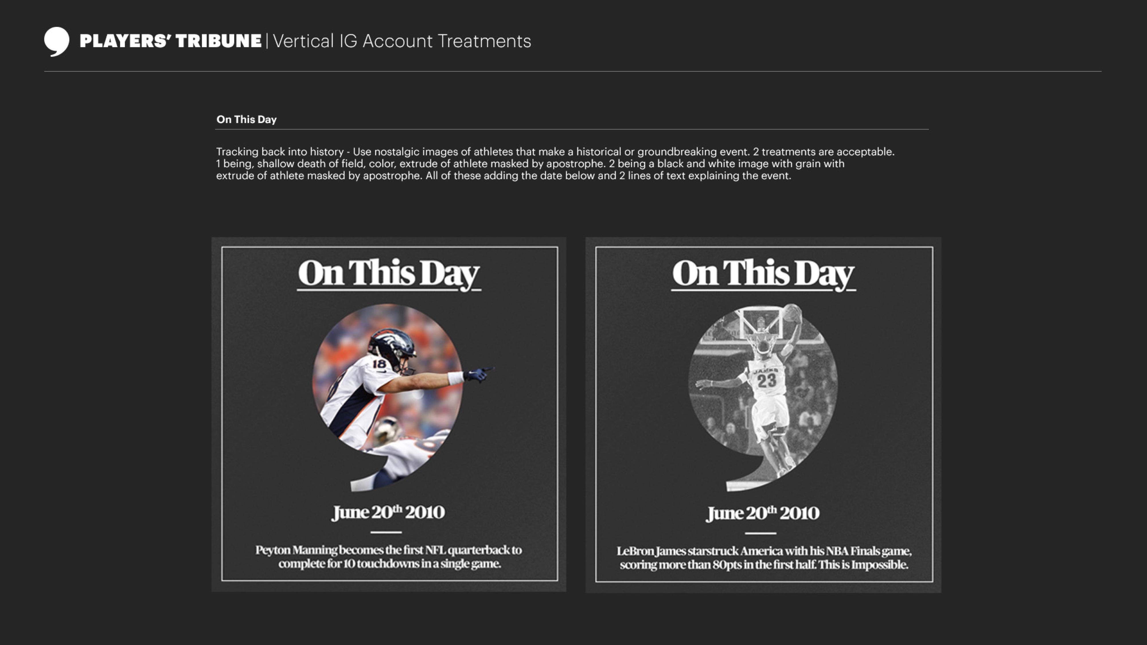 IG Vertical Treatments_7
