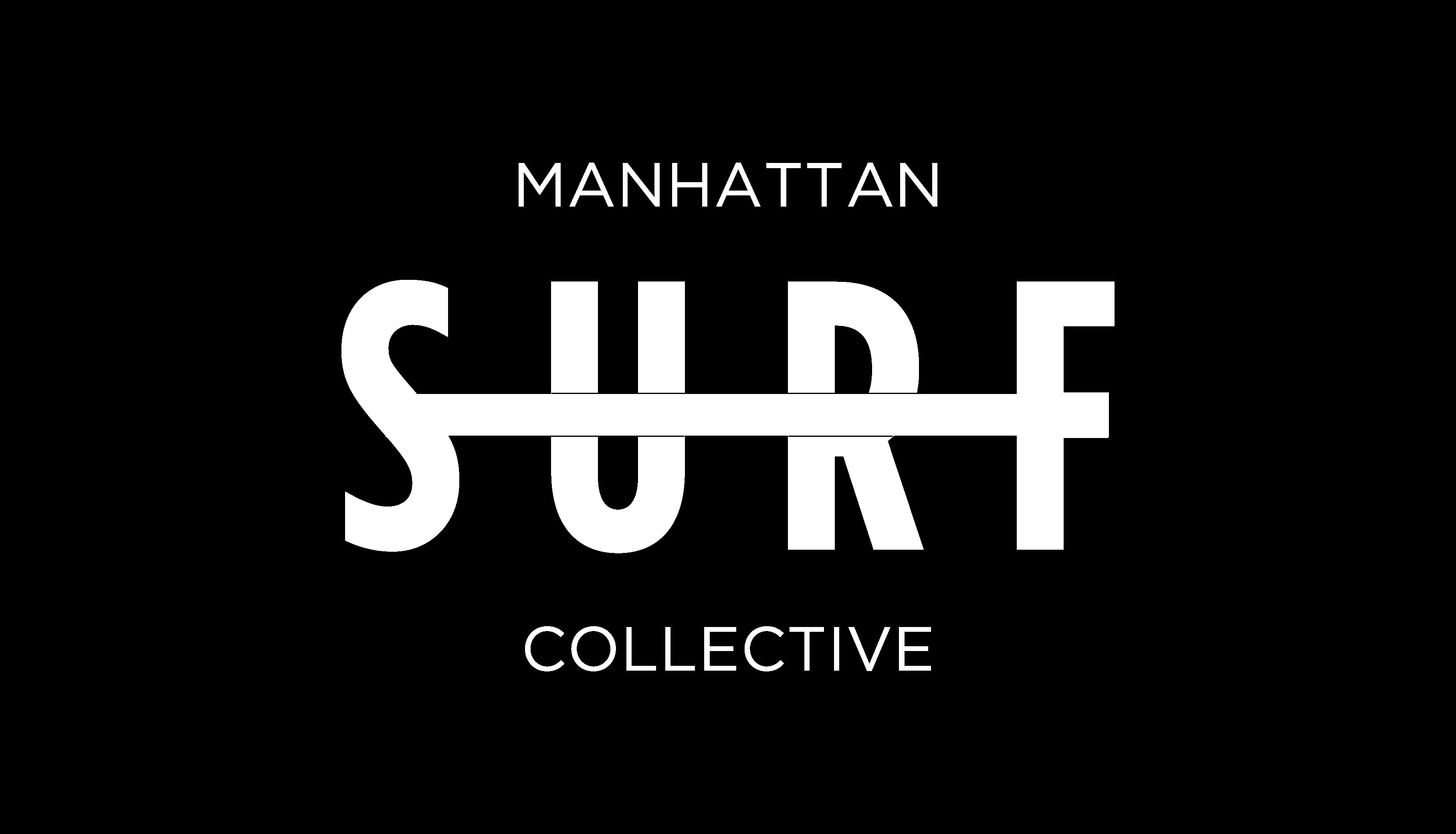 Manhattan Surf Collective-03