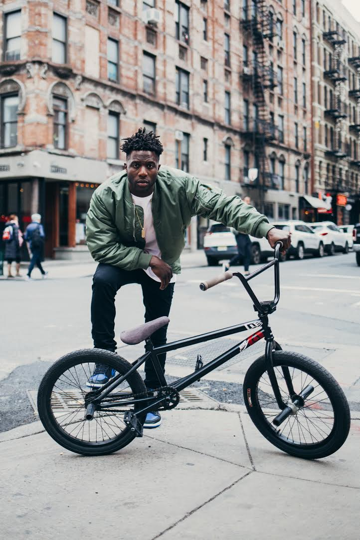 Nigel_Sylvester_in_Lower_East_Side_