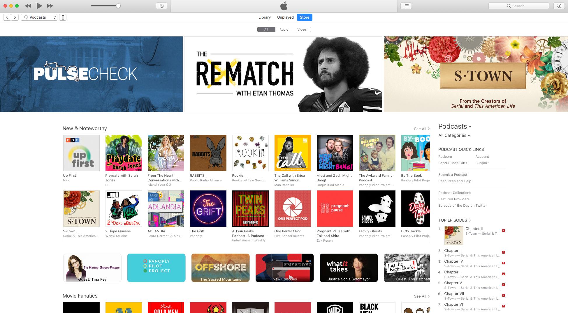 REMATCH_iTunes Mock_v2