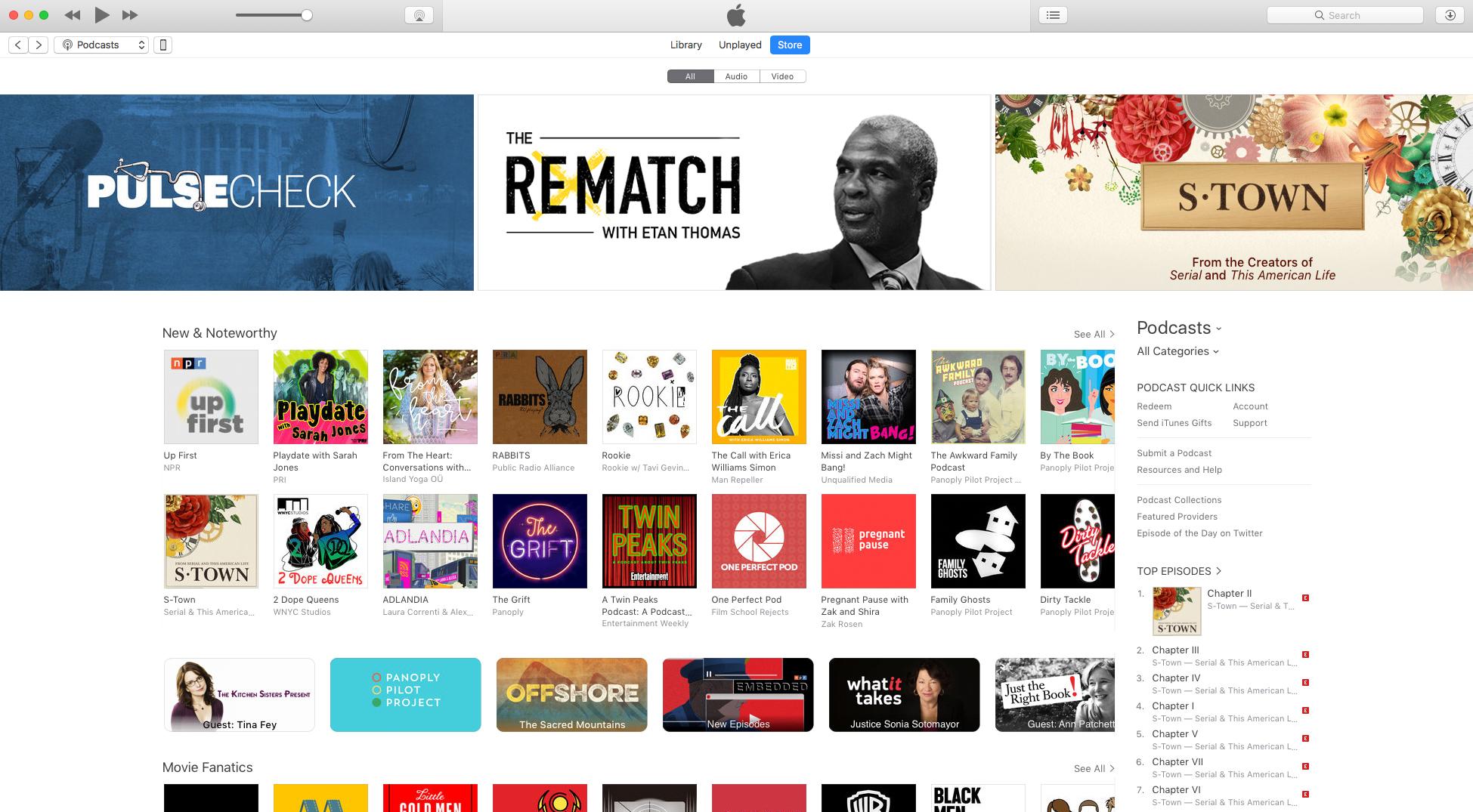 REMATCH_iTunes Mock_v3