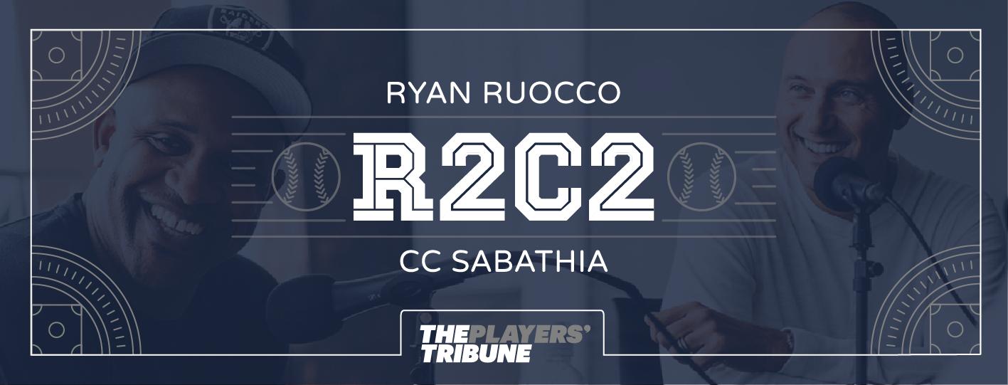 r2c2-04
