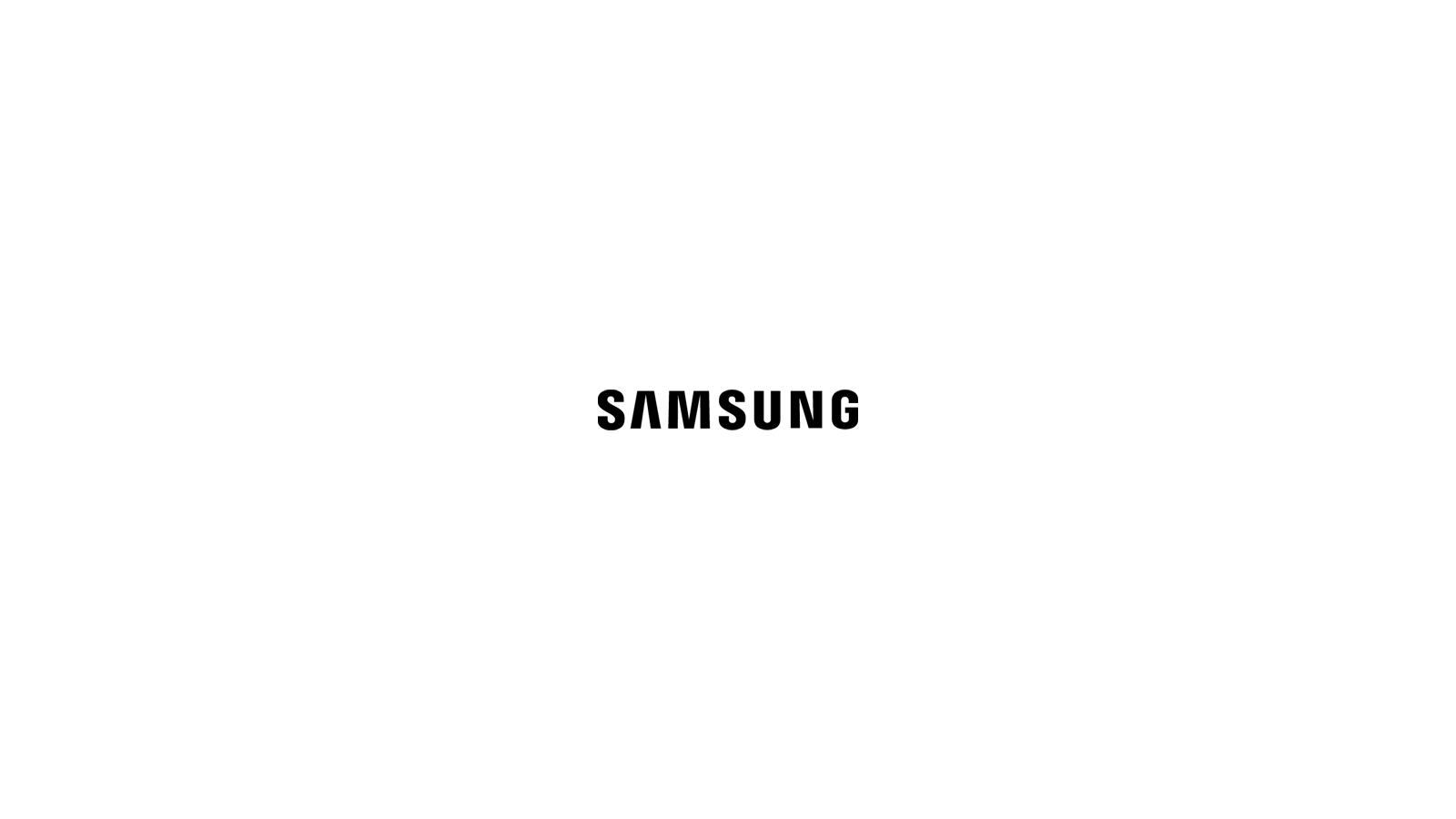 Samsung Global
