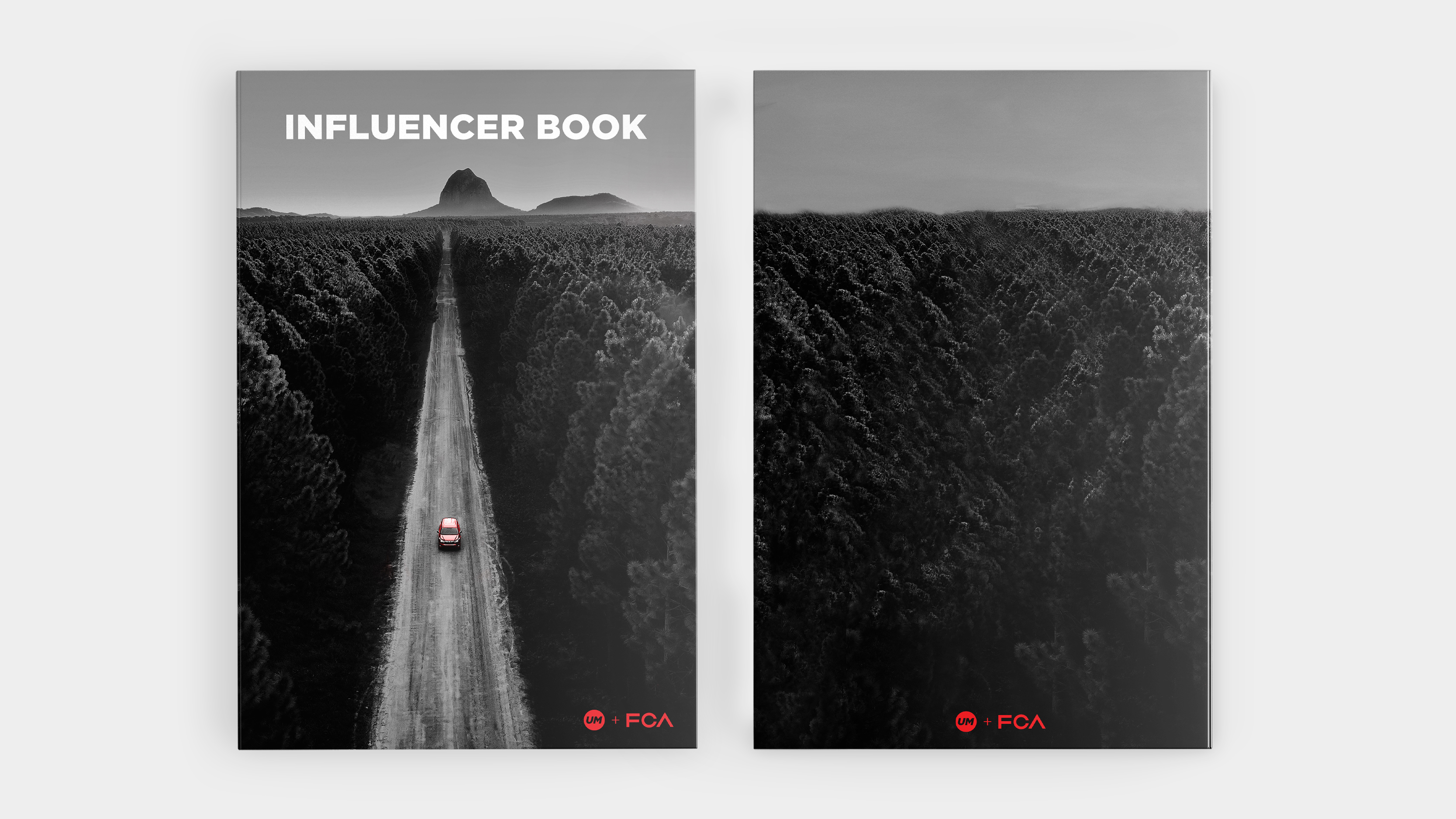Jeep_Book_Open