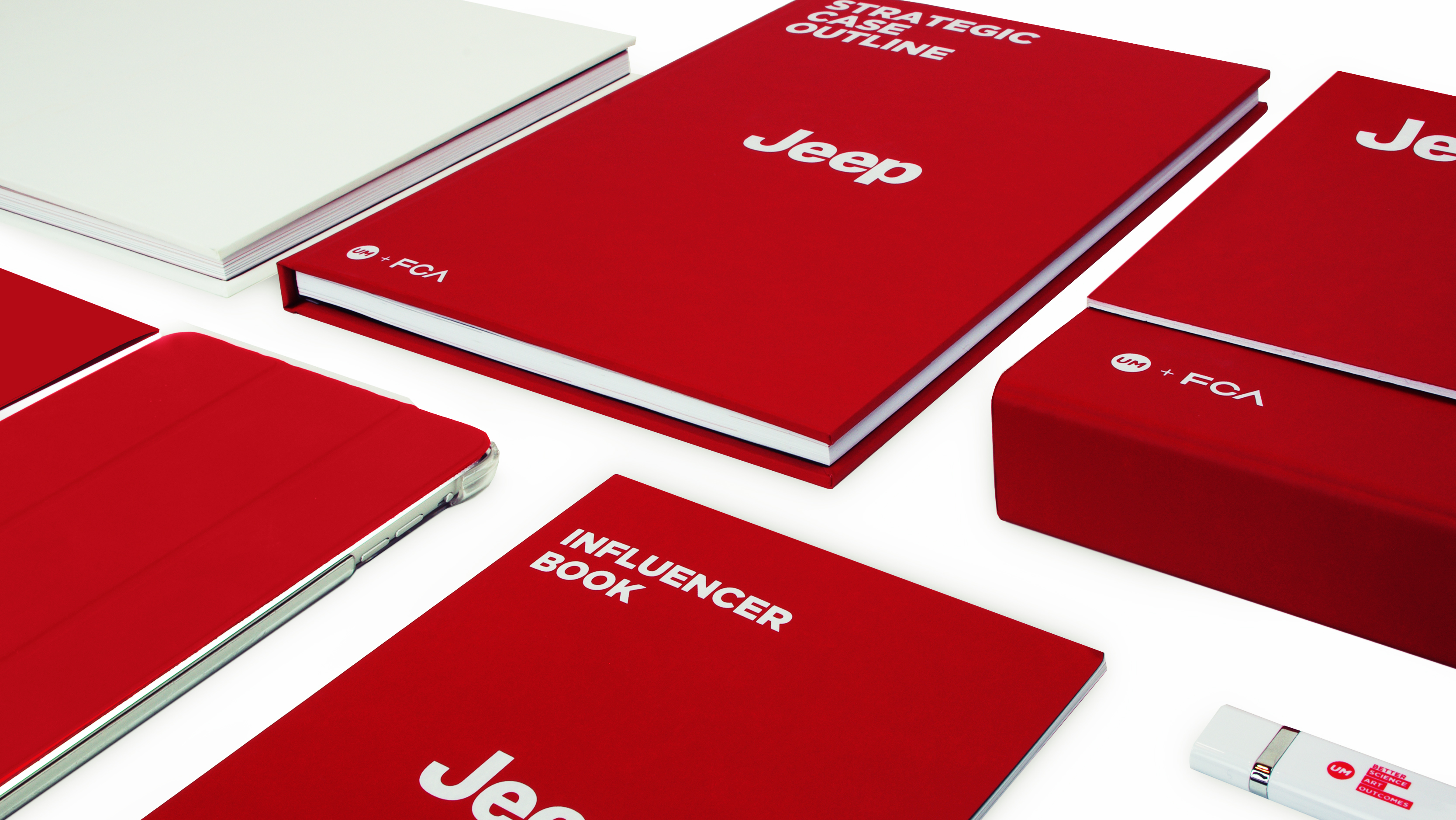 Jeep_Book_Perspective