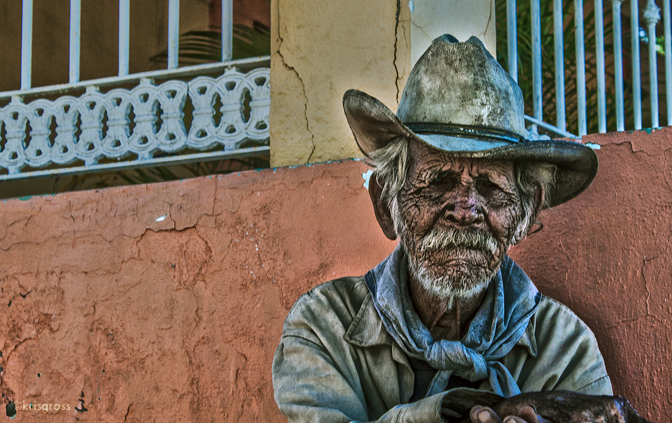 oldman_village_72dpi