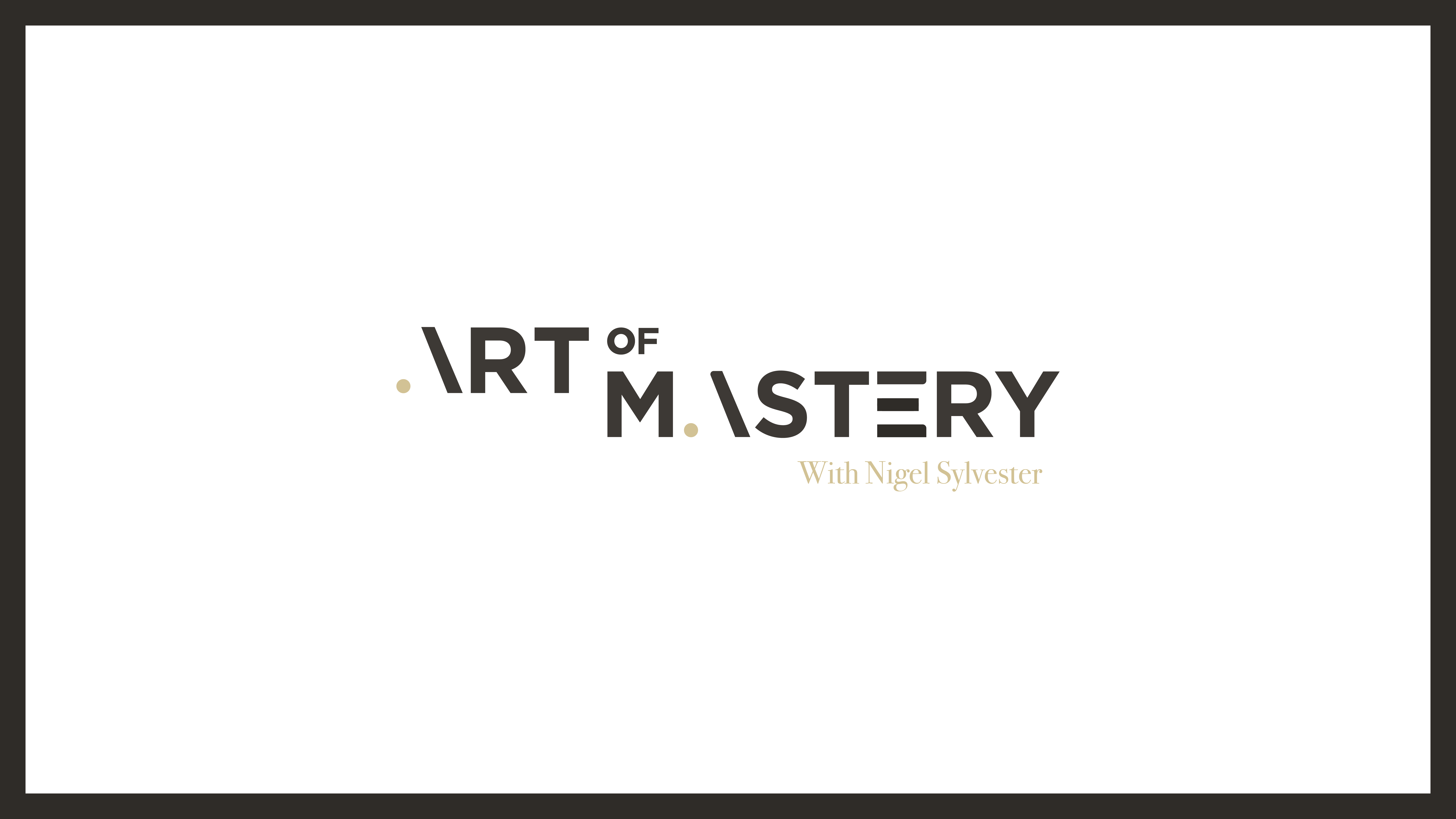 Art Of Mastery_Hennessey-01