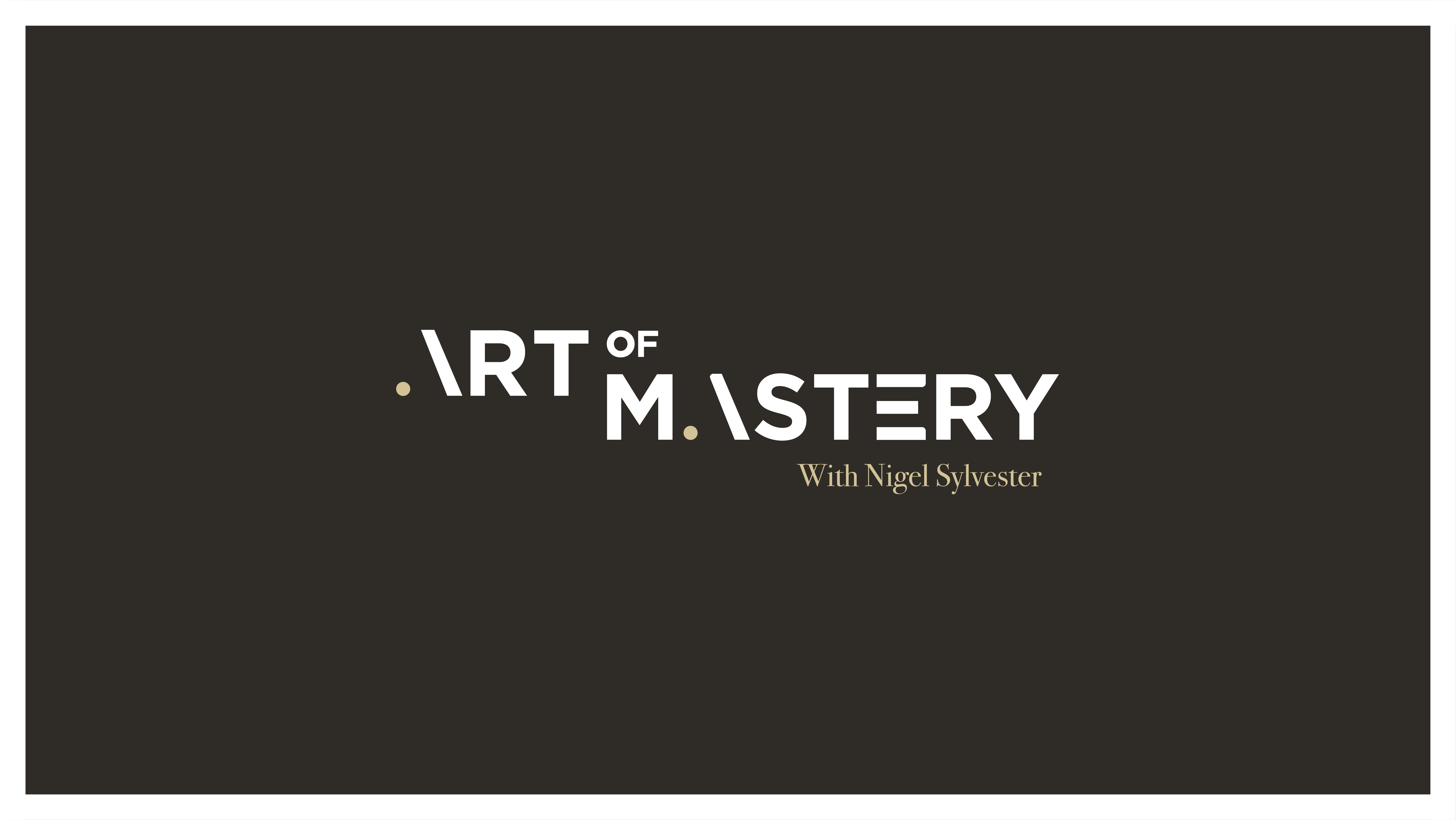 Art Of Mastery_Hennessey_2-02-01-01