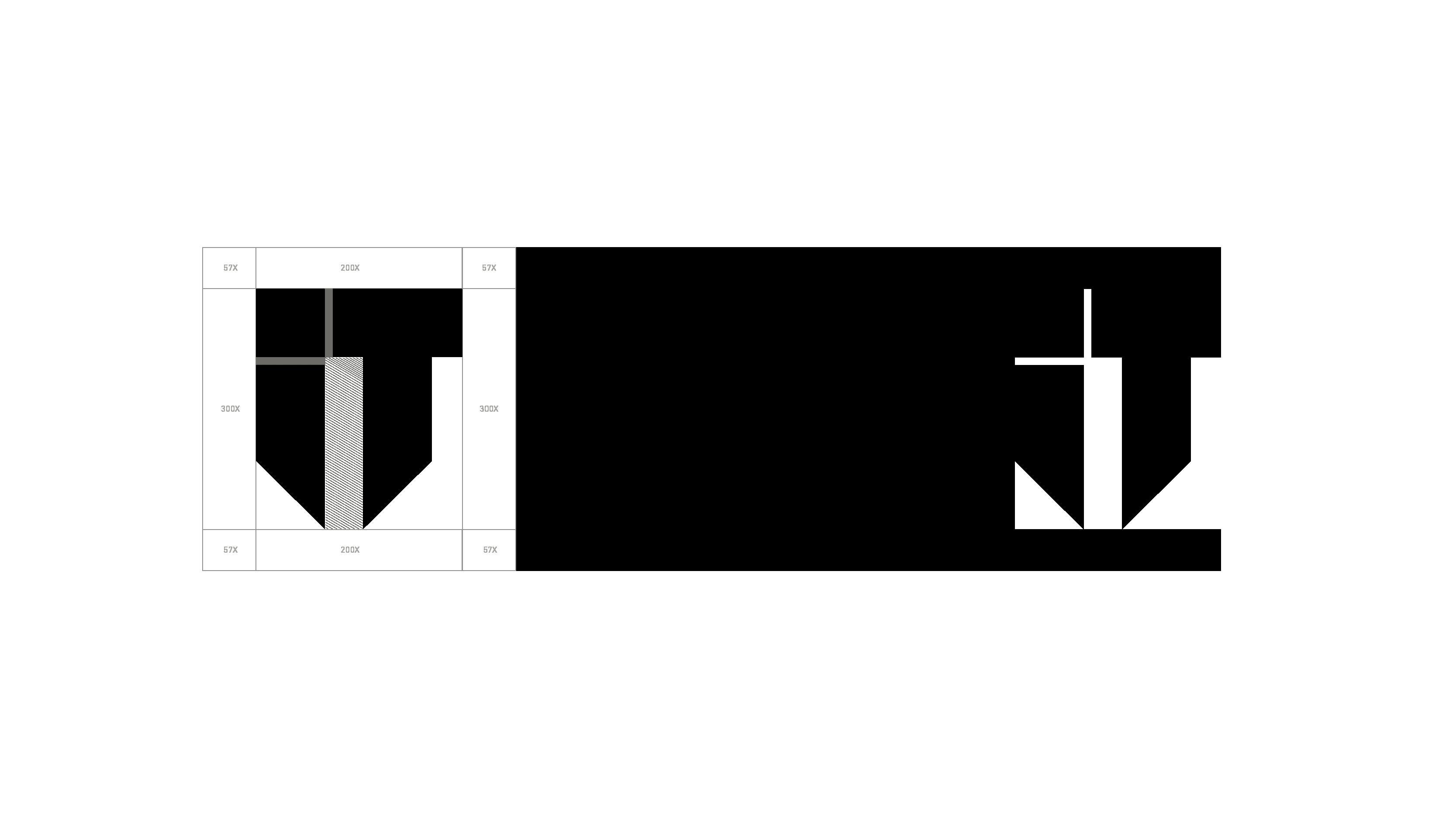 IT_Screens_11 copy