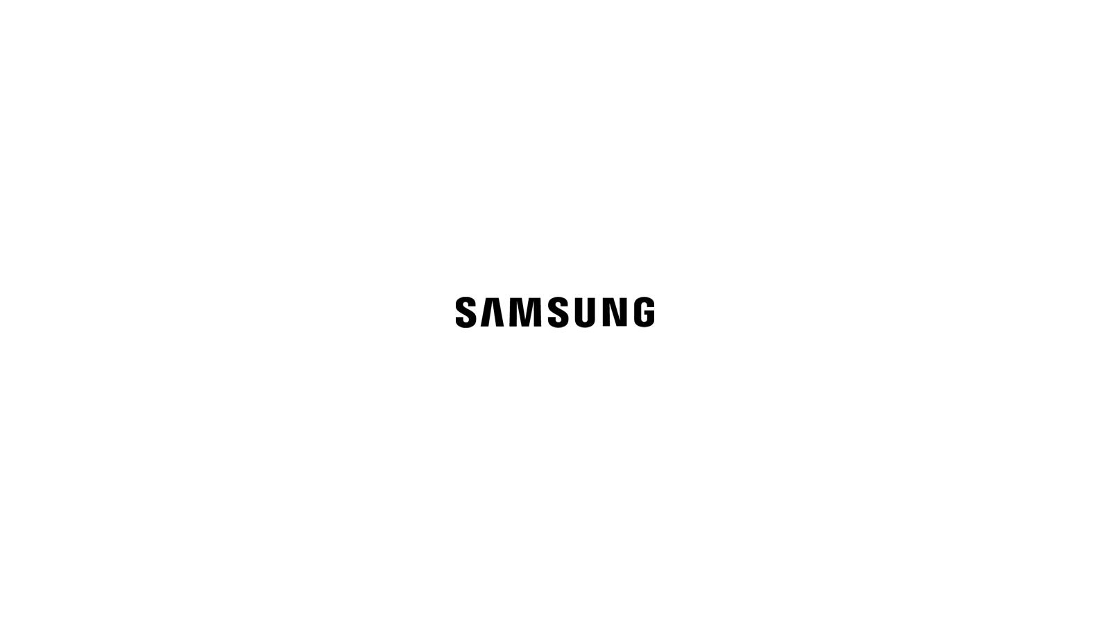 Samsung Global
