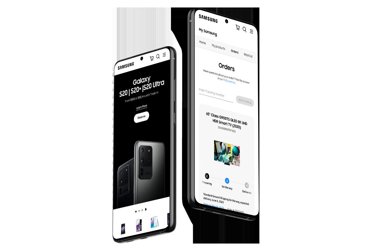 Samsung_Revamp-copy-1